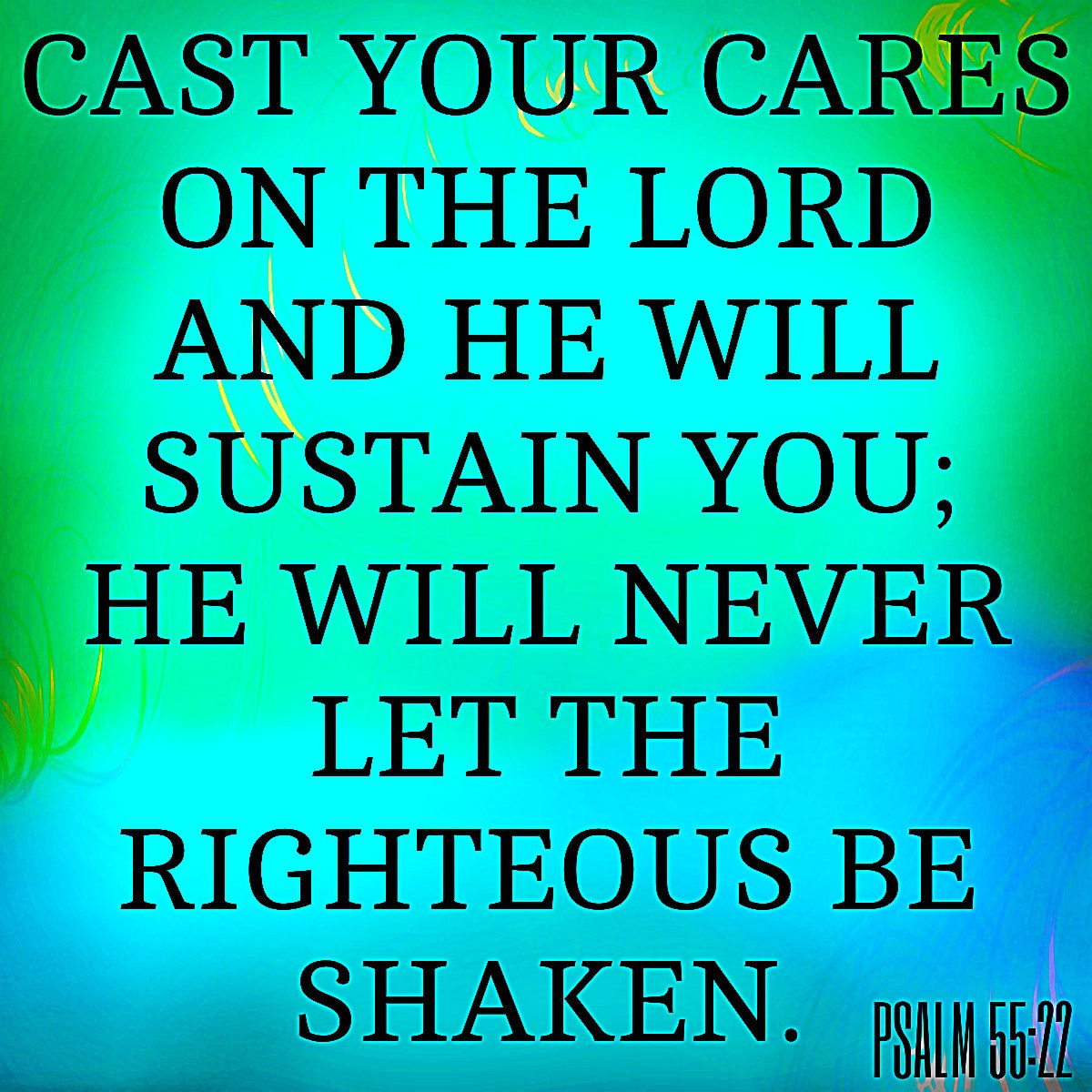 Bible Quotes : Graphics20