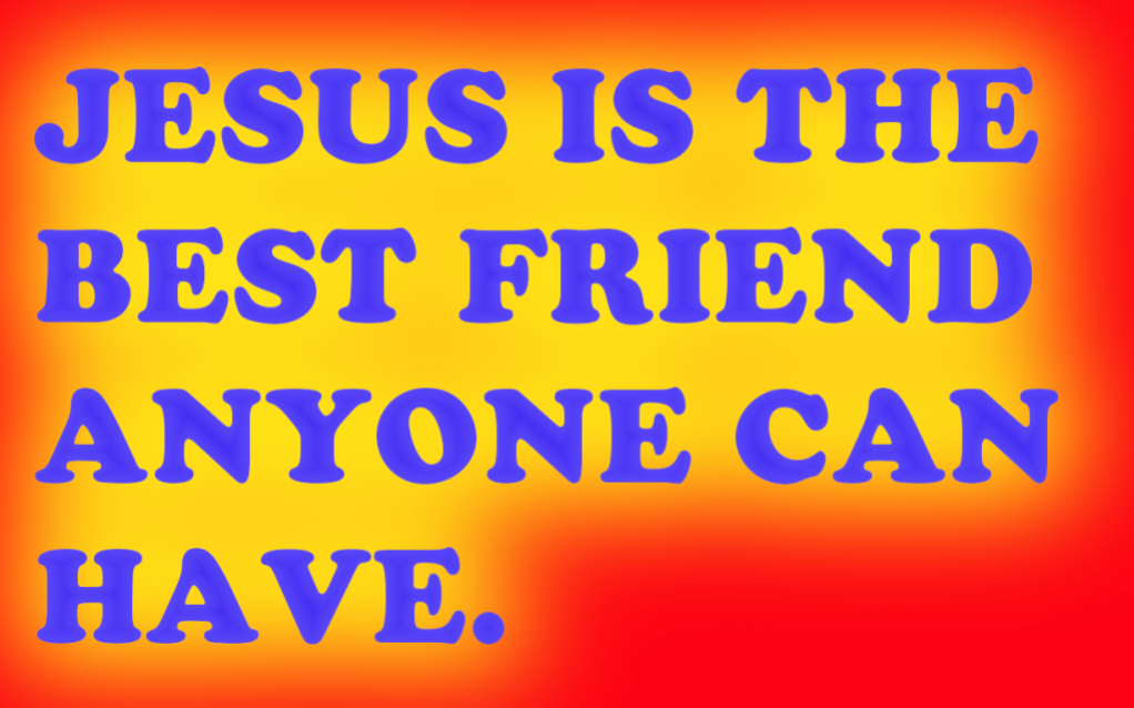 Bible Quotes Graphics, Pictures, Images for Myspace, Hi5, Facebook