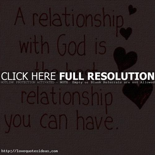 Bible Quotes on Love are Reliable | Love Quotes