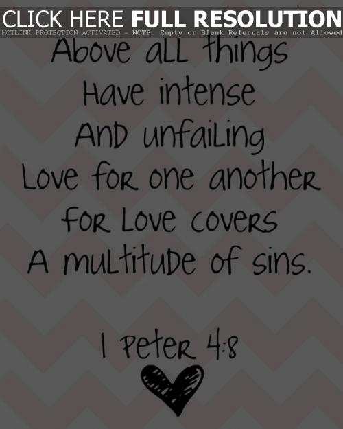 bible, quotes, wise, sayings, positive, love | Favimages