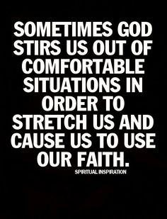 Christian Quotes on Pinterest