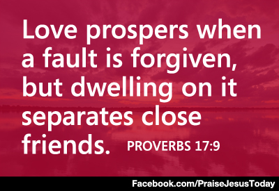 Bible Quotes Pictures, Quotes Graphics, Images