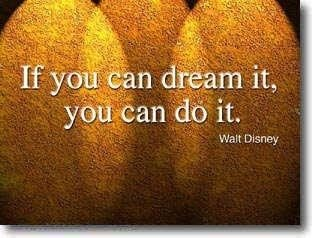 Success quotes with pictures successjpg