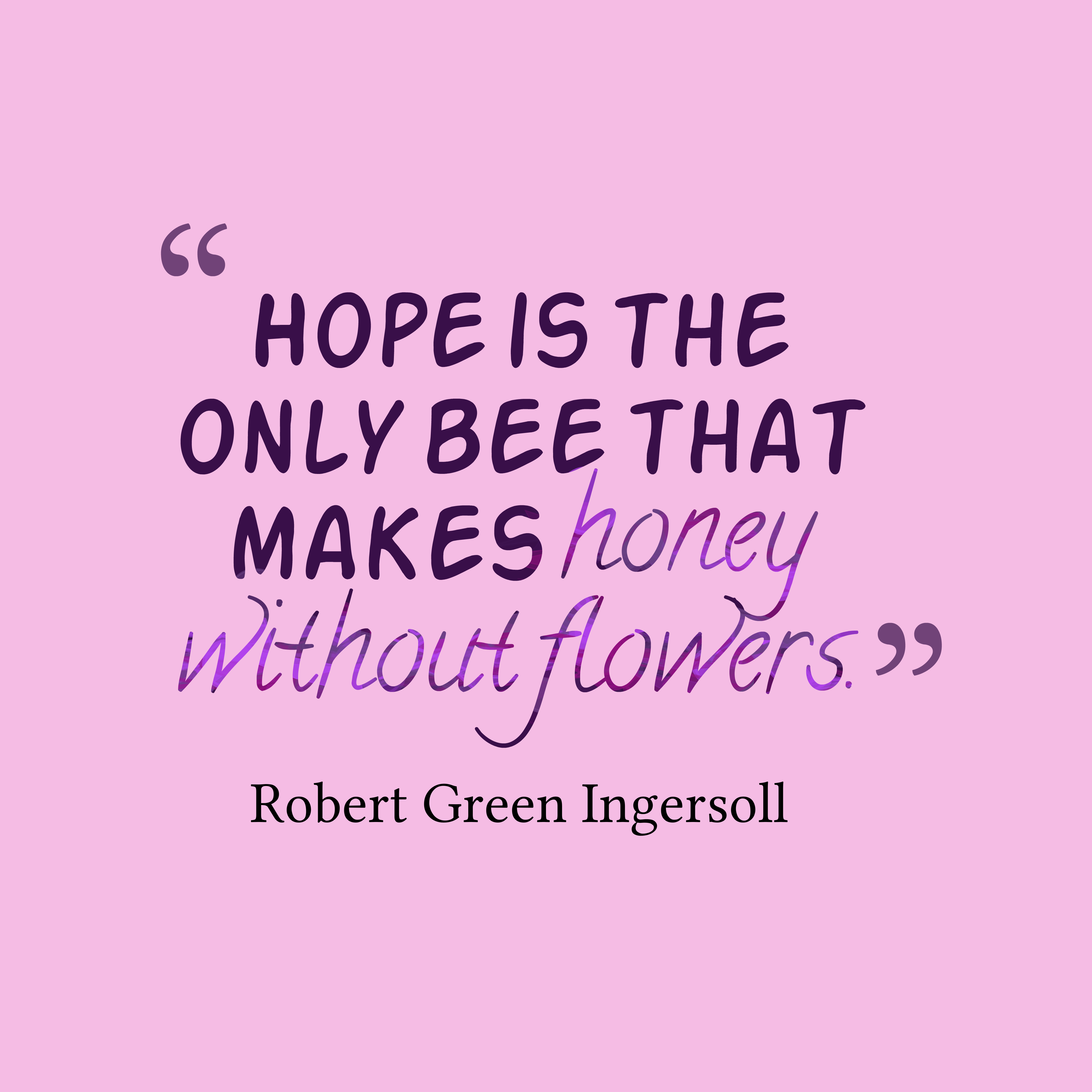 Create Quotes picture for high resolution from Robert Green