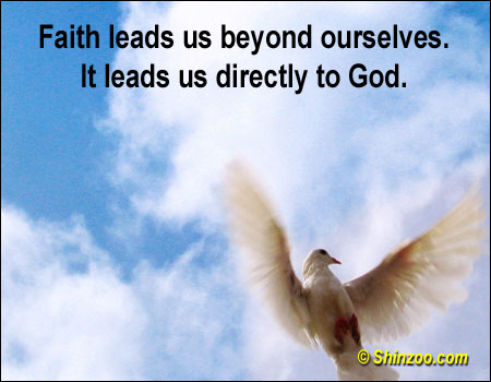 Christian Quotes, Quotes About Being a Christian and Christianity
