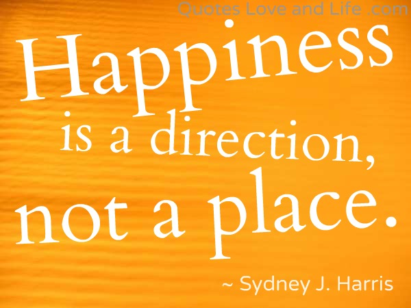 The Best Happiness Quotes