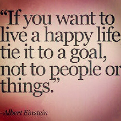 Happiness Quotes Pictures, Quotes Graphics, Images | Quotespictures