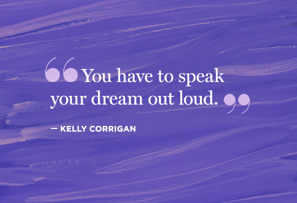 Quotes to Help You Follow Your Passion