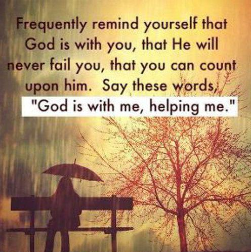 Faith Quotes Pictures, Quotes Graphics, Images   Quotespictures