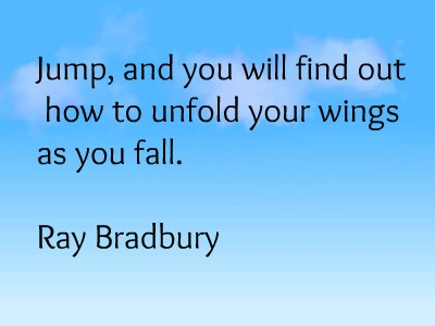 Leap Of Faith Quotes Inspirational Pictures Motivational Quotes